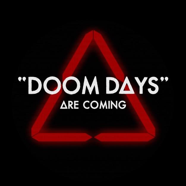 Bastille Doom Days M4A