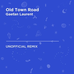 Gaetan Laurent - Old Town Road (Lil Nas X & Billy Ray Cyrus)