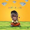 Kofi Mole - Don't Be Late artwork