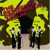 The Residents - Easter Woman