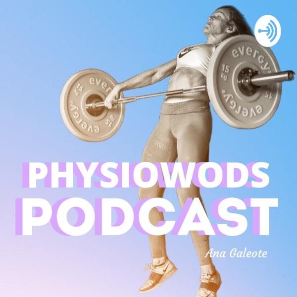 Physiowods
