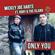 Only You (feat. Rory & The Island) - Mickey Joe Harte