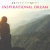 AShamaluevMusic - Inspirational Dream portada