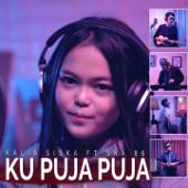 Ku Puja Puja (feat. SKA86) [DJ Kentrung Remix] - Kalia Siska