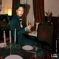 Lagu mp3 라비 -  baru, download lagu terbaru