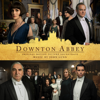Downton Abbey (Original Score) - John Lunn & The Chamber Orchestra of London