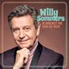 Willy Sommers - Je Brengt Me Van De Wijs artwork