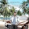 Congratulations - Single