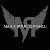 Matchbook Romance