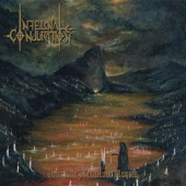 Infernal Conjuration - In the Presence of Another World
