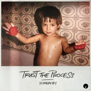 Trust the Process - Single