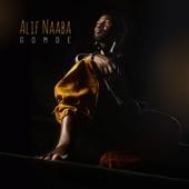 Alif Naaba - Gomde