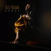 Gomde - Alif Naaba