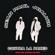 Contra la Pared (Dom Da Bomb Remix) - Sean Paul & J Balvin