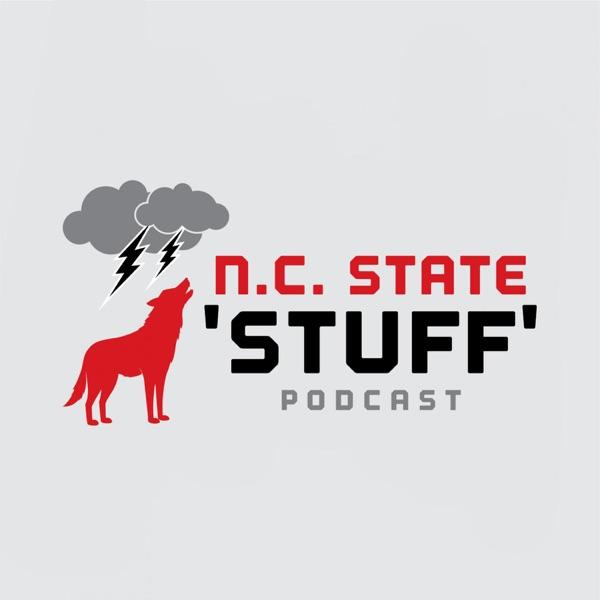 "NC State ""Stuff"""