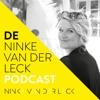 Ninke van der Leck Podcast