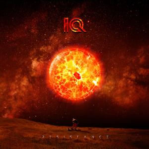 I.Q. - A Missile