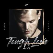 Tough Love (feat. Agnes & Vargas & Lagola) [Tiësto Remix]