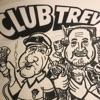 Club Trev