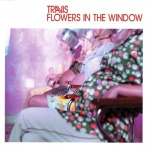 Flowers In the Window - Single