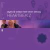 Styles & Breeze - Heartbeatz (feat. Karen Danzig) [Hardcore Mix] artwork