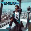 Emilio - Amor Valiente ilustración