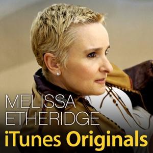iTunes Originals Mp3 Download