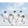 嵐 - One Love