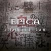 Epica - Epica vs. Attack on Titan Songs artwork