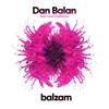Balzam feat Lusia Chebotina - Dan Bălan mp3