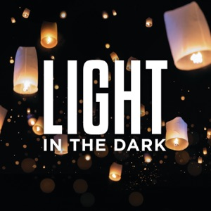 Thomas Rhett - Be a Light feat. Reba McEntire, Hillary Scott, Chris Tomlin & Keith Urban