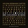 Jodie Whittaker - Yellow