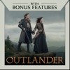 Outlander, Season 4 - Synopsis and Reviews