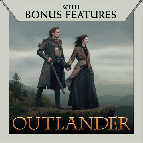 Outlander, Season 4 image