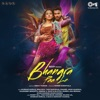 Bhangra Paa Le (Original Motion Picture Soundtrack)