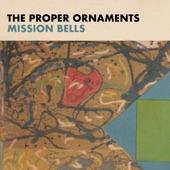 The Proper Ornaments - Purple Heart