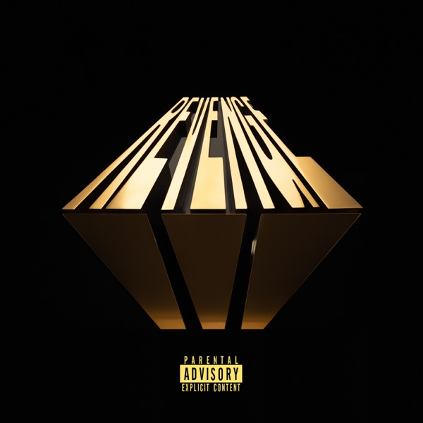 Under the Sun (feat. DaBaby) - Dreamville, J. Cole & Lute song image
