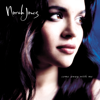 Norah Jones - Come Away With Me  arte