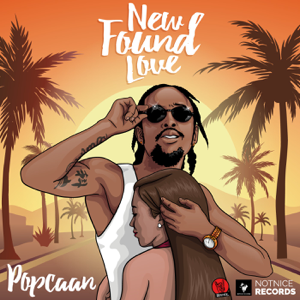 Popcaan - New Found Love