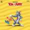 Tom and Jerry Satbir Aujla