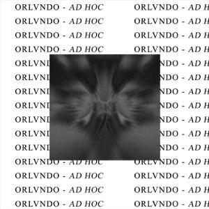 Orlvndo - AD HOC