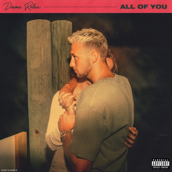 All of You - Single