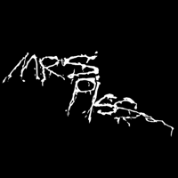 Mrs. Piss - Self-Surgery