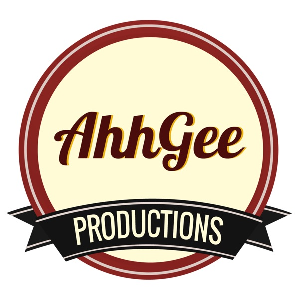 AhhGee Podcast Series 1 | Listen Free on Castbox