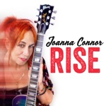 Joanna Connor - Earthshaker