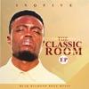 The Classic Room - Single