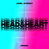 Joel Corry - Head & Heart (feat. MNEK) Grafik