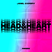 Head & Heart (feat. MNEK) - Joel Corry