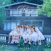 [Download] Girls MP3