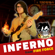 Inferno (From